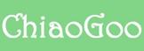 chiagoo_logo