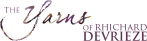 yarn-logo-smallheader