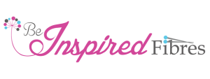 copy-online-logo.png