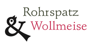 rohrspatz_logo1