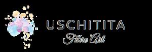 Uschitita