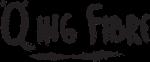 Qing_Fibre_logo_180x@2x